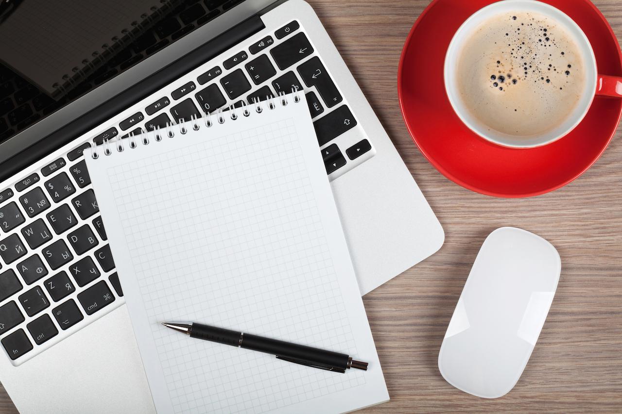 servicos-profissionais-para-escritores