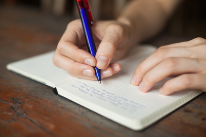 algumas dicas para escrever bem