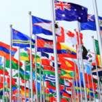 Dia Mundial da Diversidade Cultural