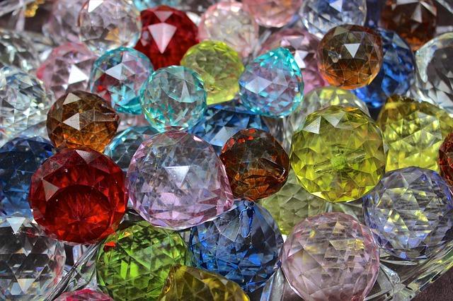 revisão de texto joias preciosas