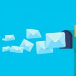 Como fazer assinatura de email