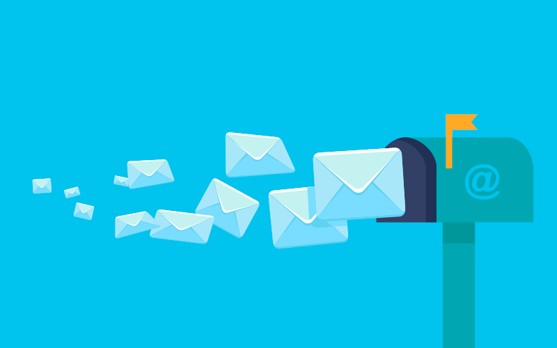 how to make a business email on hotmail