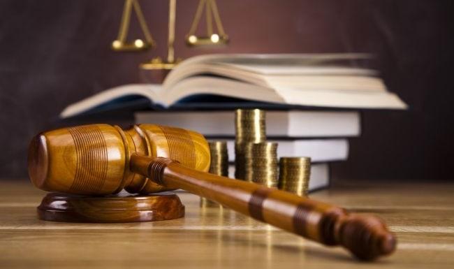 Gravação de audiências pelo próprio advogado [divulgação de palestra]