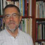 Carlos Alberto Faraco fala de revisão textual, de gramática e da língua