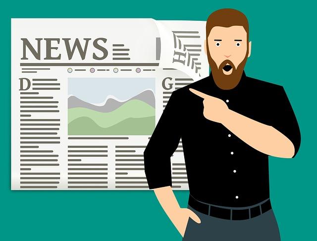 Crônica: um gênero entre o jornalismo e a literatura