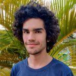 João Gabriel Paulsen vence Prêmio SESC de Literatura 2019 – Contos