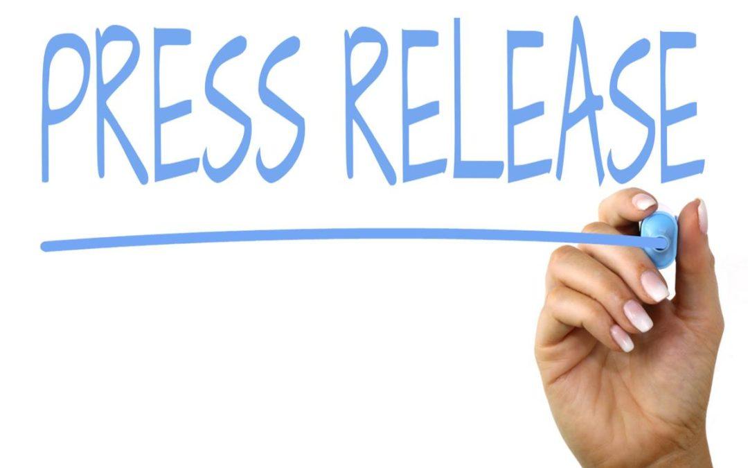 Press release: a ferramenta que faz seu negócio virar notícia