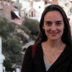 Em entrevista, Fernanda Paraguassu dá boas dicas sobre literatura infantil