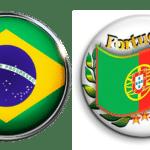 Curiosidades sobre a Língua Portuguesa – Parte 2 [continue colecionando!]